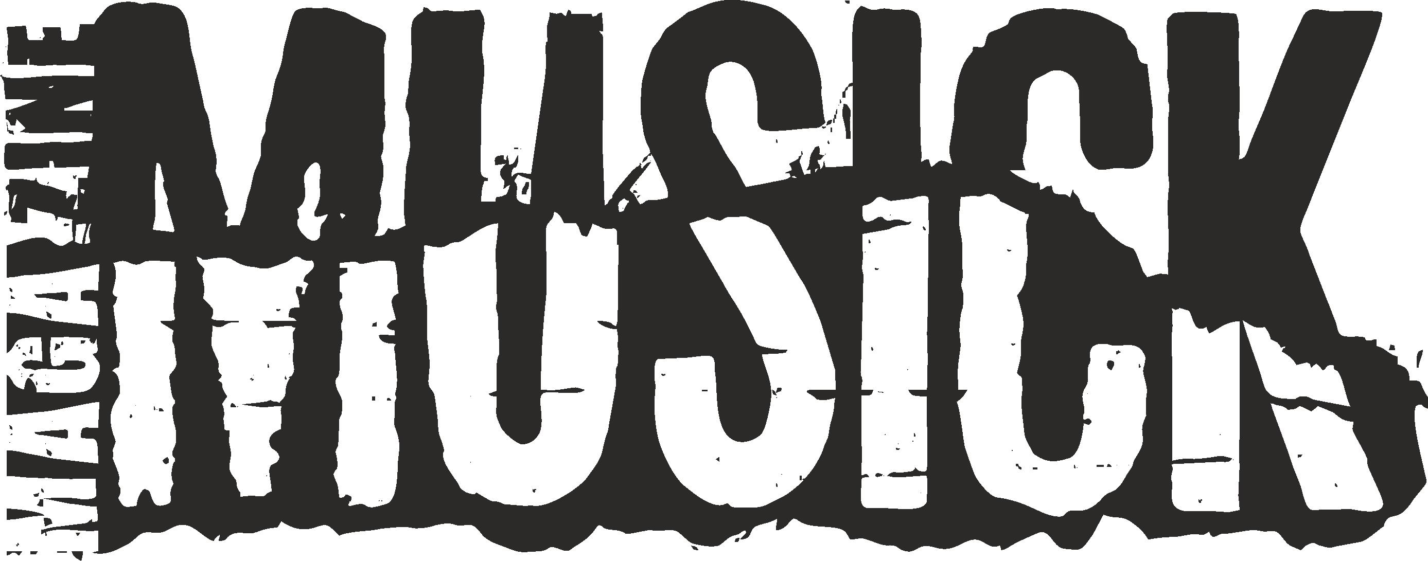 Musick Magazine