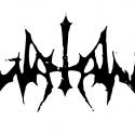 Szwedzkie blackmetalowe trio Watain wraca z nową płytą. [wywiad]