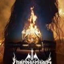 Recenzja: Władcy Chaosu - Jonas Akerlund