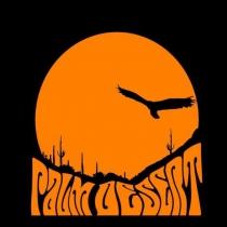 PALM DESERT – głównie spontaniczność