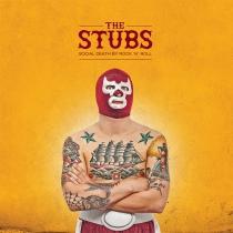 THE STUBS – Energia i autentyczność