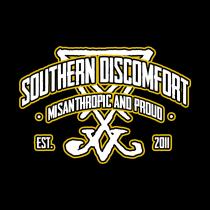ANDRZEJ NOWAK (Southern Discomfort) – Cenię szczerość, nie trawię taniochy