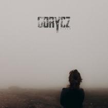 """GORYCZ: udostępnia nowy utwór """"Czarna Ciecz"""""""