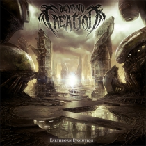 Stream: Beyond Creation - Earthborn Evolution