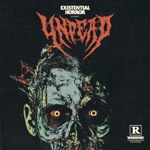 Przedpremierowy odsłuch Undead -