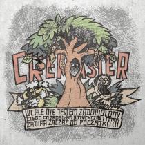 Premierowy odsłuch nowego krążka Cremaster