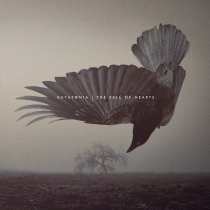 [recenzja] Katatonia - The Fall of Hearts
