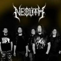 NEOLITH – Swoim rytmem