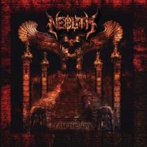 Piąta płyta NEOLITH! Przedpremierowy odsłuch