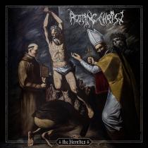 Nowy utwór Rotting Christ z nadchodzącej płyty