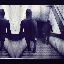 Nowy utwór Belgów z Emptiness