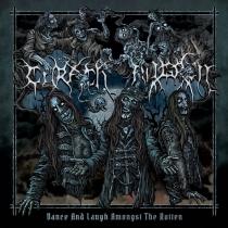 Nowy utwór Carach Angren -