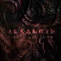 Przedpremierowy odsłuch nowego krążka Alkaloid