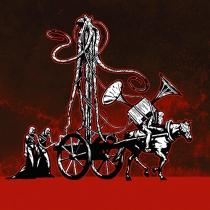 [stream] Crippled Black Phoenix: nowy kontrakt i singiel