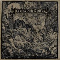 Premiera pierwszego utworu Nocturnal Graves