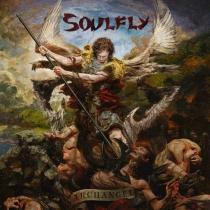 Soulfly: 'metalowcem zostaje się na całe życie'