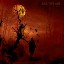 [recenzja] Mindflair - Scourge of Mankind