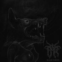 UR: Nowy album