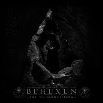 Behexen: posłuchaj najnowszego albumu 'The Poisonous Path'
