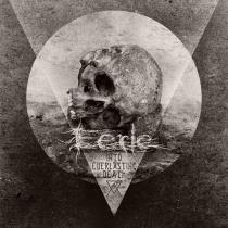 [stream] Eerie - Into Everlasting Death