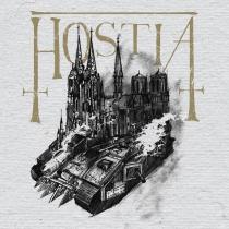 Hostia - stream nowego albumu