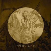 Stream Kult Mogił - Portentaque