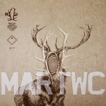 Recenzja: Rogi - Martwc EP
