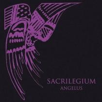 Sacrilegium wyda nową płytę!