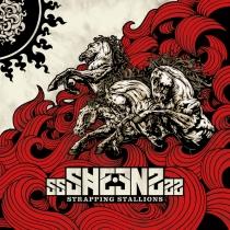 Stream: ssSHEENSss - Strapping Stallions