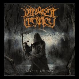"Odium Records zapowiada solowy album Vincenta Crowleya ""Beyond Acheron"
