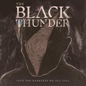 Przedpremierowy odsłuch nowej płyty THE BLACK THUNDER!