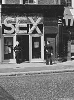 SEXshopkingsroadlondon