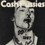 cashpussies