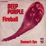 deeppurplefireball