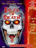 facesofdeath