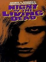 nightofthelivingdead150x200