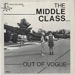 themiddleclassoutofvogueep