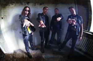 blacksnake1