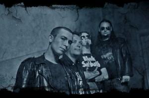 blacksnake2
