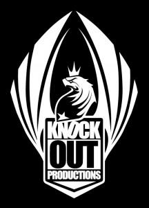 ko-logo