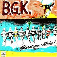 BGK jonestown aloha lp 200x200 (1)