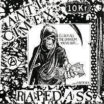 anti cimex raped ass ep 200x200 (1)