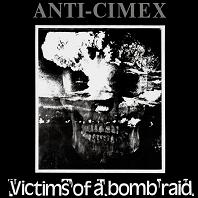 anti cimex - victims of the bombraid ep 200x200 (2)