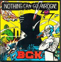 bgk - nothing can go wrogn lp 200x200 (2)