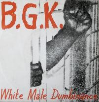 bgk - white male dumbinance ep 200x200 (2)