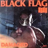 black flag - damaged lp 200x200 (1)