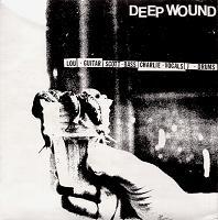 deep wound ep 200x200 (1)