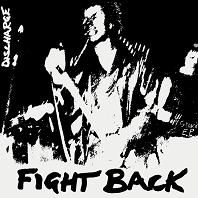 discharge - fight back ep 200x200
