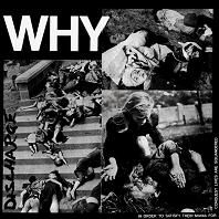 discharge - why 12ep 200x200 (1)