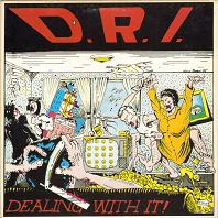 dri - dealing with it lp 200x200 (2)